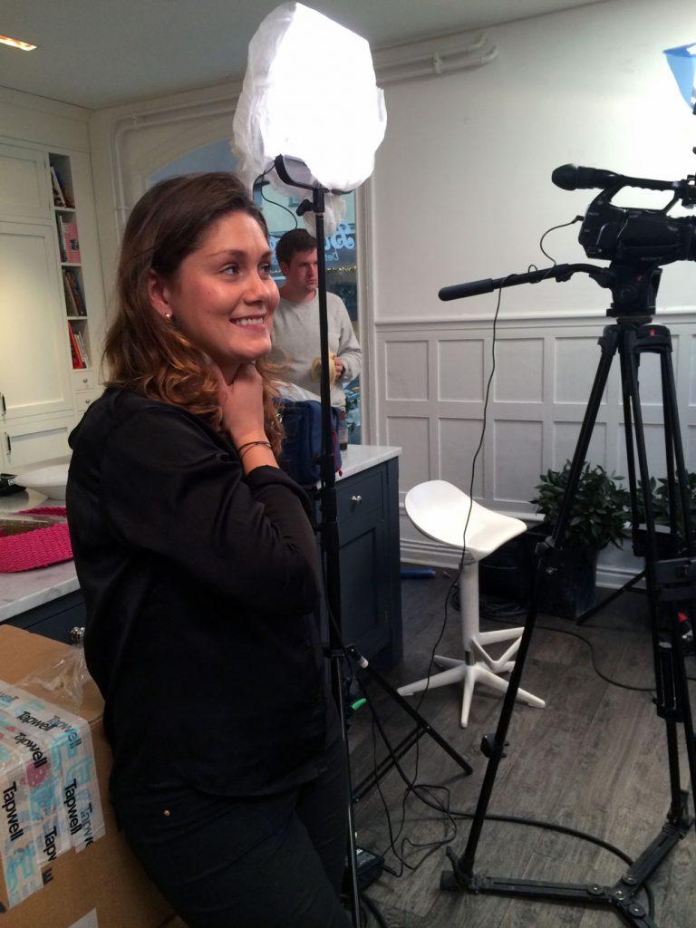 TV-inspelning-Mariela-VV