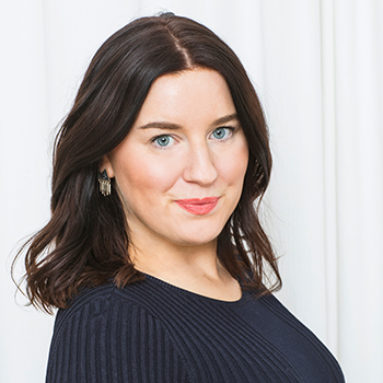 Emelie Engström | EditK