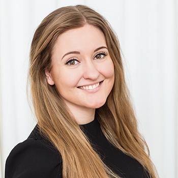 Hanna Lunström | EditK