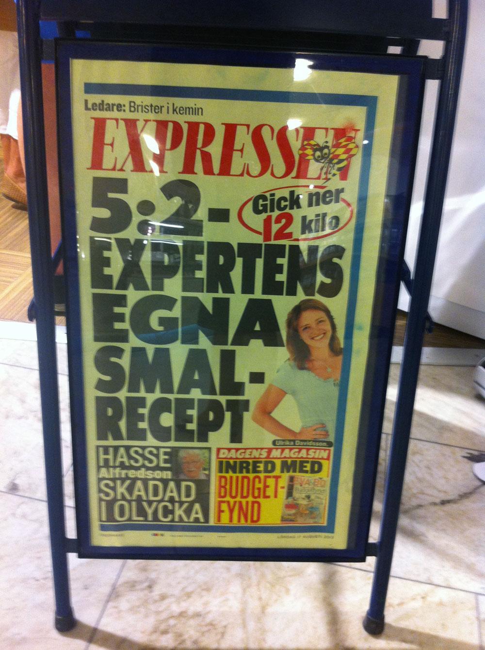 Expressen-5.2-lopet