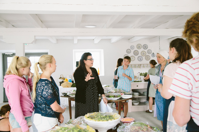 Invigning-hemma-hos-Ulrika-Gotland-juni-blogg