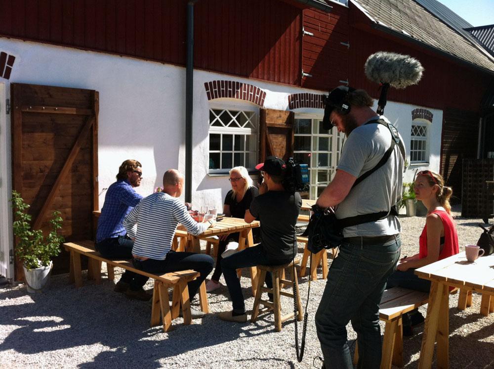 Ulrika-TV3_2