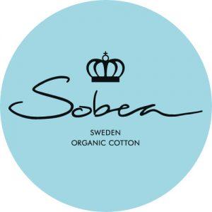 Sobea Logo-cotton-black