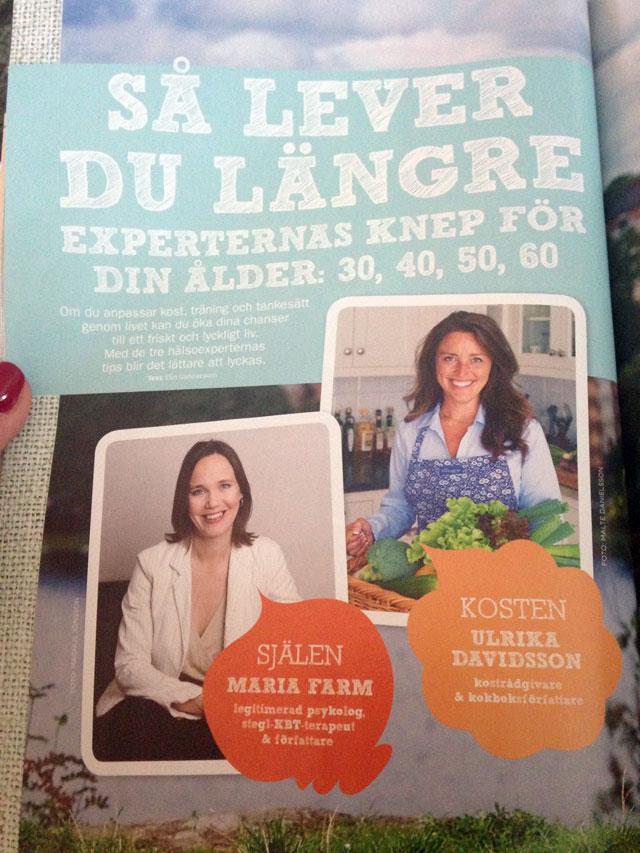 Ulrika Davidsson-Expressen-min-halsa