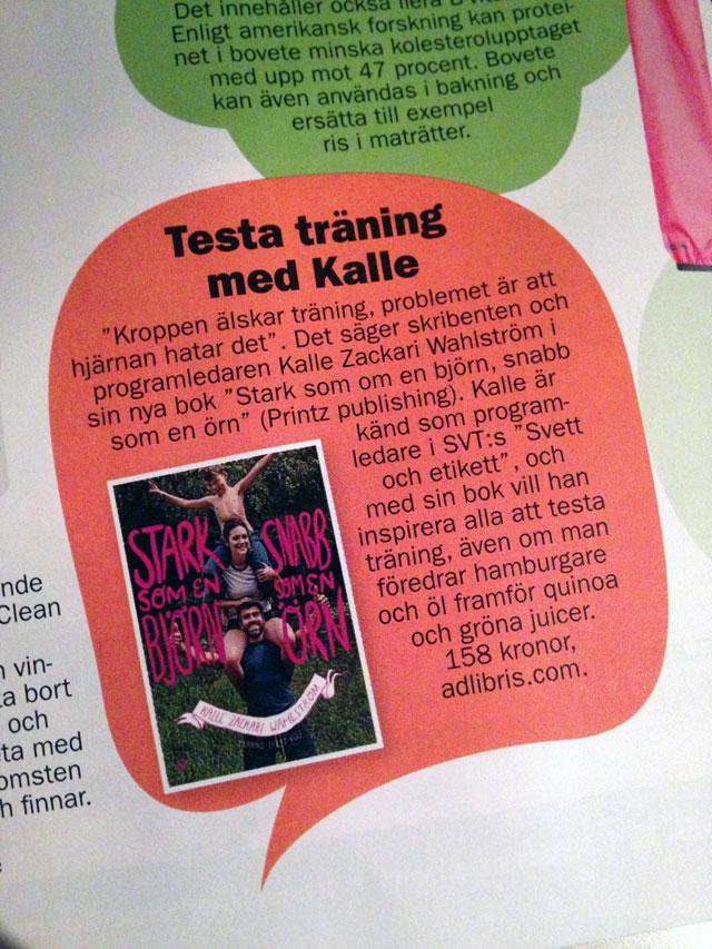 KalleZackari_MinHälsa