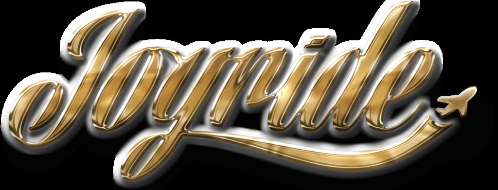 logo_[press]