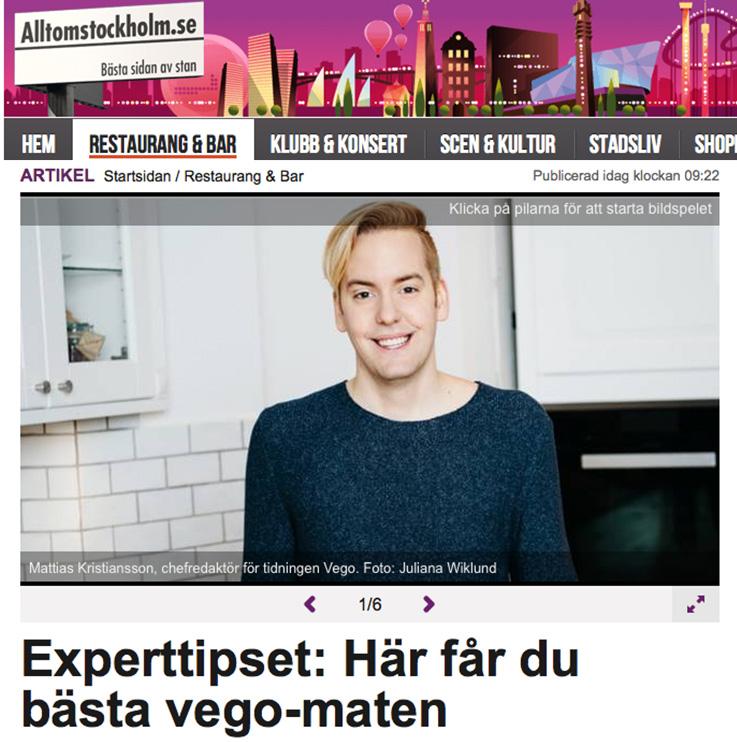 Mattias-Alltomstockholm