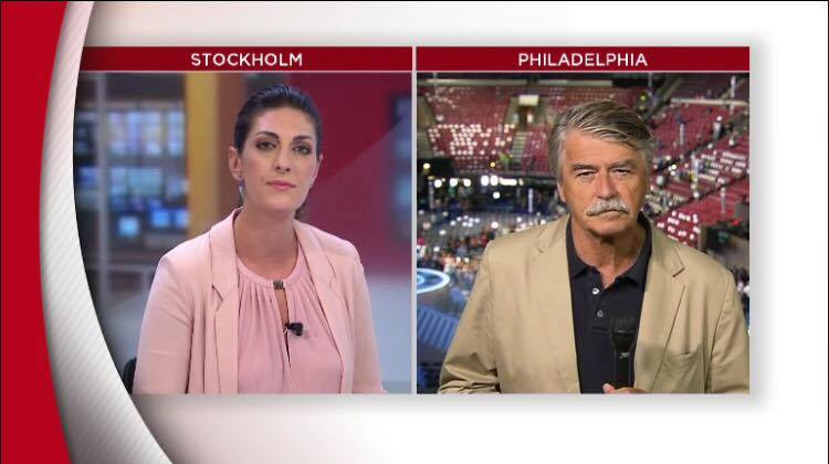 TV4_Soraya_Rosenrummet