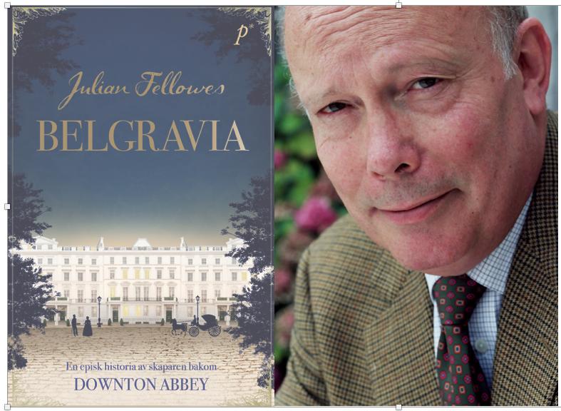 belgravia-av-julian-fellowes