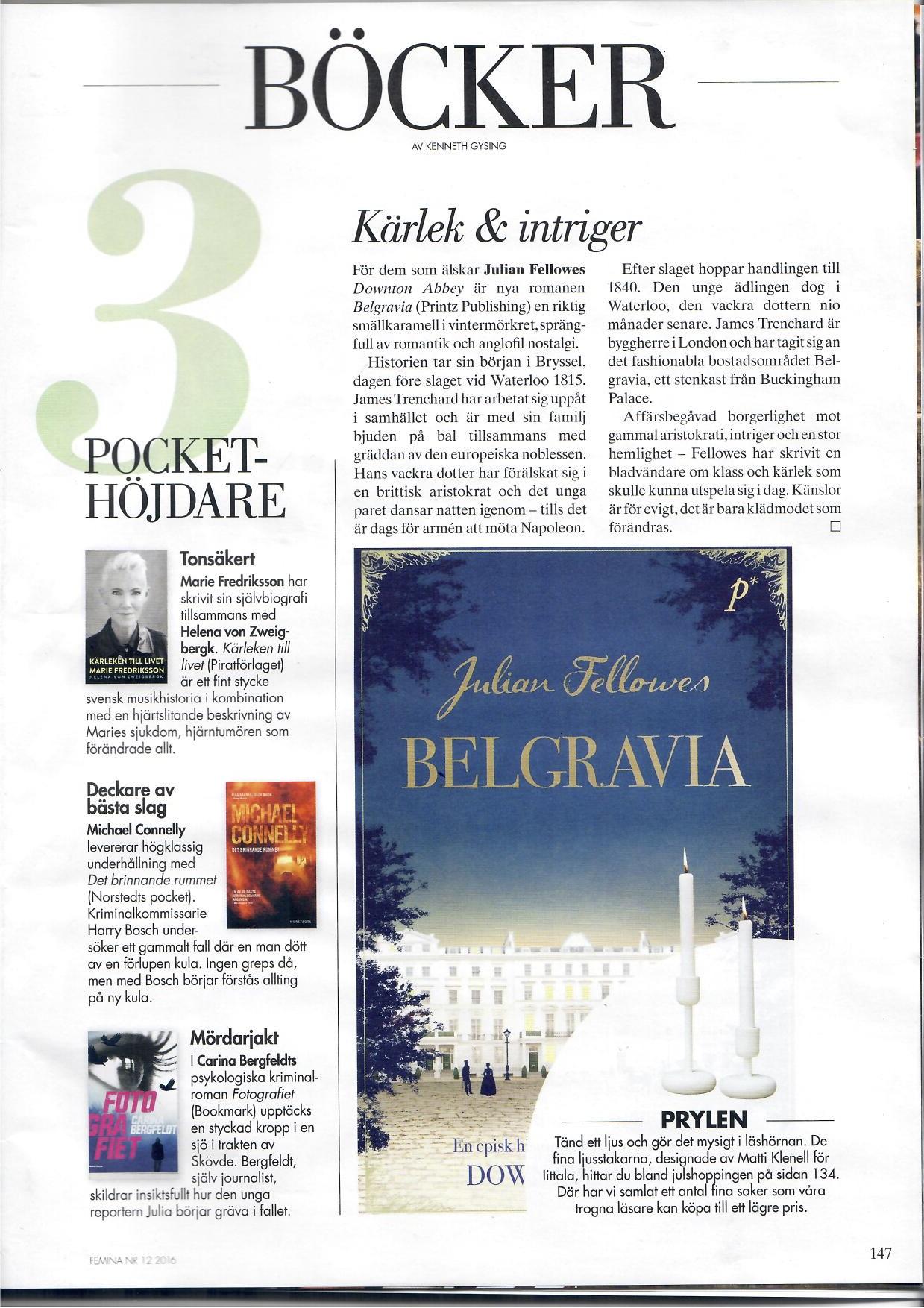 femina-printz-publishing-20161116-belgravia