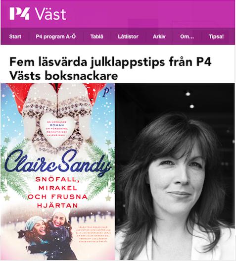 p4_printz-publishing_snofall