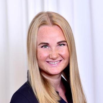 HANNA CEDERMARK | Trainee | EditK