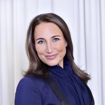JENNY HUSELIUS | Kundansvarig senior konsult | EditK