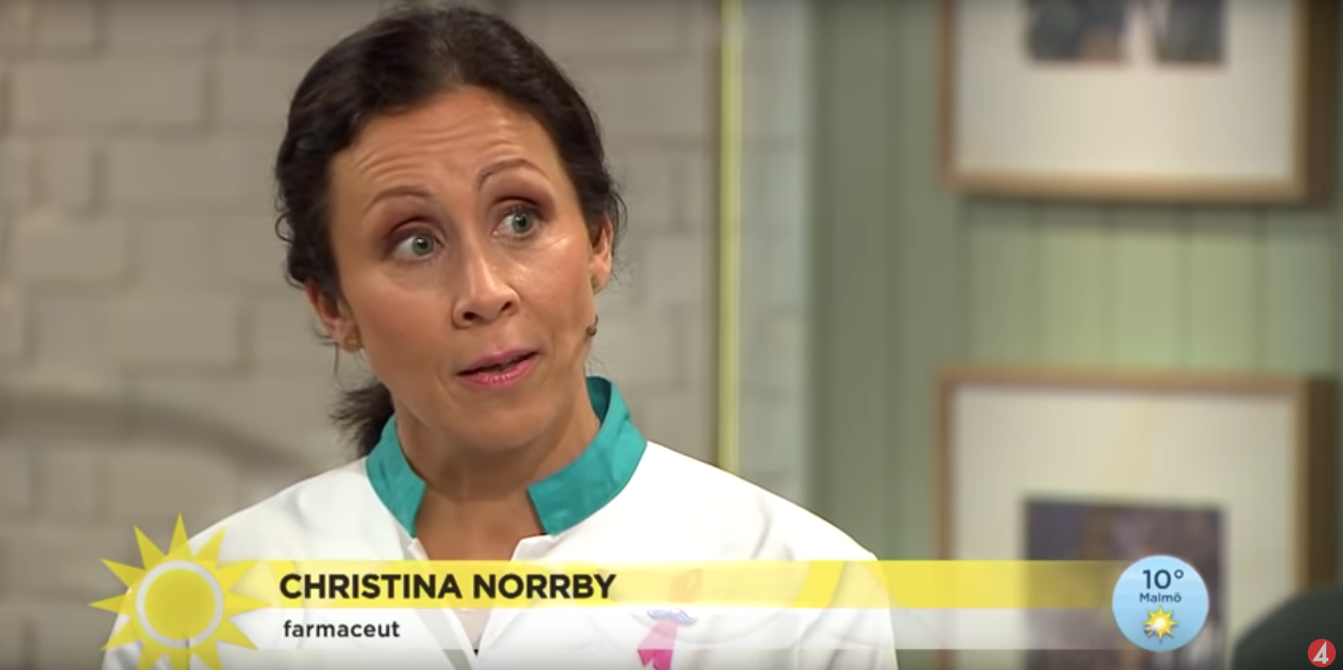 tv4_Christina Norrby