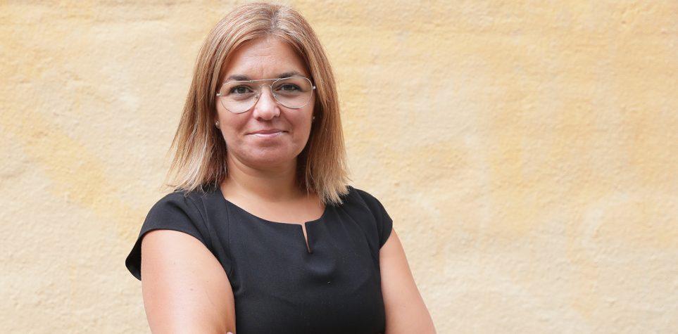 editK Isabelle Iglesias Lindberg